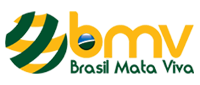 Brasil Mata Viva