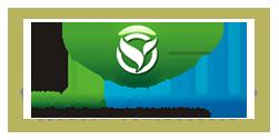 Brasil EcoStandards