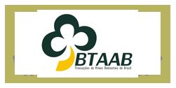 BTAAB