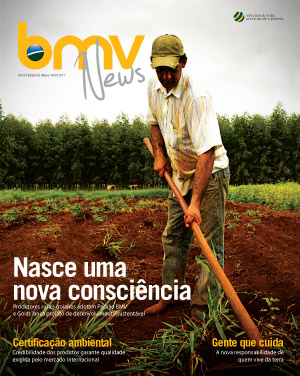 BMV News 08