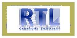 RTL Consultoria